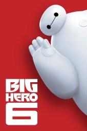 big-hero-6.34102