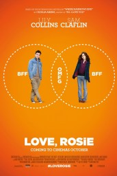 FINAL-LOVE-ROSIE-OMG-POSTER_glamour_4jun14_pr_b_720x1080